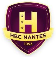 hbc nantes handball