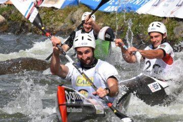 felix-bouvet-kayakiste-2