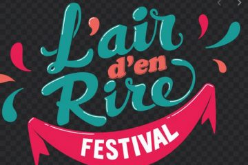 festival-air-den-rire