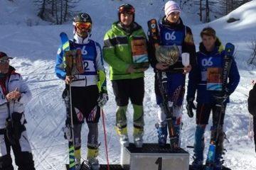 julien-skieur-alpin-scbourg