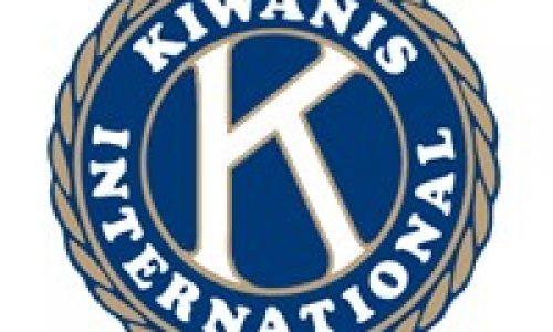 kiwanis-association