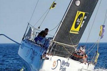 lou-berthomieu-navigatrice-2